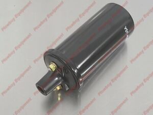 6 VOLT IGNITION COIL for Ford Tractor 8N 600 700 800 900 2000 NAA D4PE12029AA