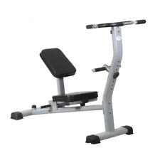 Quality Home Gyms Fitness Commercial Stretch Machine Strength Equipment in Home