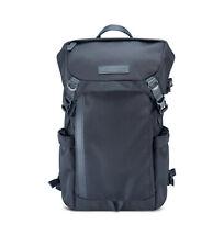 Vanguard VEO GO 42M BK Camera Bag backpack (Black)