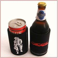 BUDGIE Stubby can holder Budgieman 5mm neoprene drink holder
