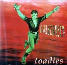Toadies - Rubberneck ( CD ) NEW / SEALED