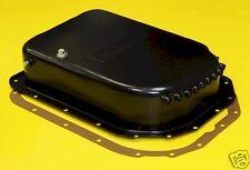 4L80E / 4L85E PATC Derale Transmission Pan Cooler