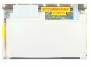 "HP ELITEBOOK 2540P WK311ET#ABE SCREEN 12.1"" LED MATTE"