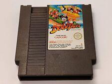 DuckTales | Nintendo NES UKV | Unboxed