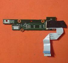 MODULO ENCENDIDO FUJITSU SIEMENS AMILO PI2530 PI2550 PI2540 Power Button Board