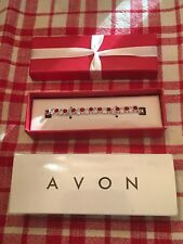 Avon Fashion Bracelet