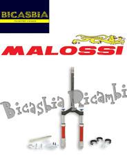 10788 - FORCELLA MALOSSI F32S GILERA 50 RUNNER SP PUREJET PRIMA DEL 2005