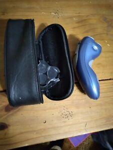 Remington R 9100 Electric Shaver
