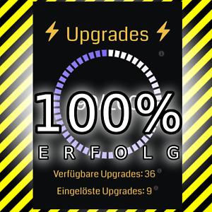Pokemon GO Pokestop / Arena / Portal - 100% ERFOLG - Ingress Portal einreichen