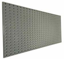 Kreher 90091 XL Werkzeugwand