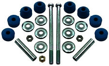 Suspension Stabilizer Bar Link Kit ACDELCO PRO 45G0001