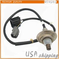 Upstream Air Fuel Ratio Oxygen Sensor L3CE-18-8G1 for 2010-2013 Mazda 3  2.3L-L4