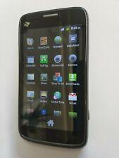 Boost Mobile ZTE N860 Warp Android CDMA Prepaid Phone Smartphone 3G Phone