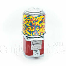 Gently Used Rhino Candy Vending Machine