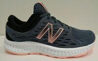 New Balance Size 6 M 420 V3 COMFORTRIDE Thunder Black Sneakers New Womens Shoes