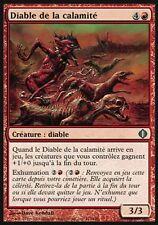 Deus of Calamity VF Nearmint MTG 2x Deus de la Calamité