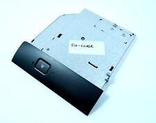 Lenovo 510-22ASR All-In-One PC DVD-RW Optical Drive 00FC442 DU-8AESH