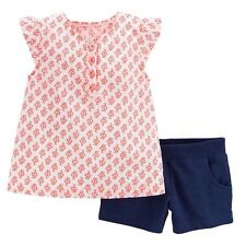 56c3bd9ea82 Target Girls  Mixed Clothing Items and Lots for sale