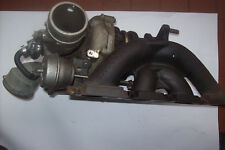 Bwc original vw golf 6 audi a3 a41, 8 FSI ETI turbocompresor de cargador turbo 06j145701j