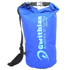 Gwithian academy of surf/sec life 15L humide sec sac