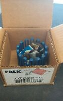 New in Box Falk 1020T 0762810 Grid W/Grease Packet