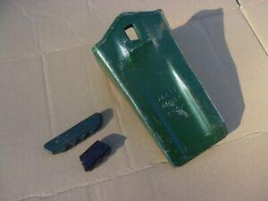 Kobelco Excavator Bucket Tooth Backhoe Loader 112S1 30CP Flex Pin SK 25-30 PN