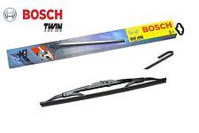 Original BOSCH Twin H340 Scheibenwischer hinten Heckwischer 340 mm 3397004754