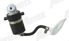 Electric Fuel Pump-FUEL PUMP and STRAINER SET fits 90-96 Nissan 300ZX 3.0L-V6