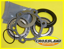 "Land Rover Series 3 Hub wheel Bearing And Seal Kit 109"". 88in from july 1980"