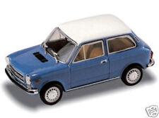 Starline 506823 Autobianchi A112 1971 Blue 1/43 NewBoxd