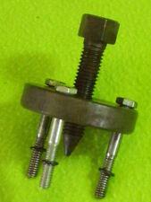 Miller Tools C-4490 Sankyo AC Clutch Plate Puller