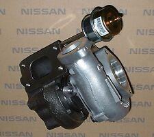 Garrett 707160-5 Turbo for Nissan RB26DETT R32 R33 R34 GT2530 350hp BOLT-ON