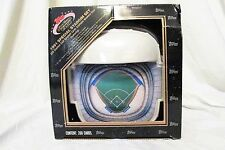 Topps Stadium Club 1991 Special Stadium Card and Dome Set NIB All Star Game