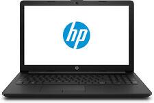 Portátil HP 15-da0314ns I5-7200u notebook 4GB RAM 1TB Portátiles