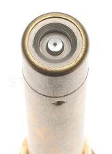 Fuel Injector Standard FJ424