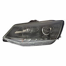Headlight: Right Hand Side 12v | HELLA 1LL 011 824-241