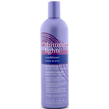 Clairol Shimmer Lights Conditioner 473ml
