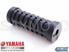 Yamaha dt100 dt125 dt175 kick Starter goma Kickstart Rubber genuine Yamaha