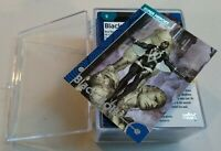 2013 Fleer Retro Marvel Complete Base Set 1-60 Free Shipping !