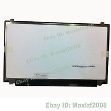 """15.6"""" 4K Lenovo LED LTN156FL02-L01 LTN156FL02L01 LCD Screen Display 3840*2162"""