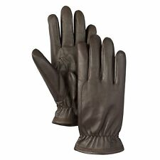 Timberland Handschuhe J1101 Keyes Beach Touchscreen Glove Herren Leder