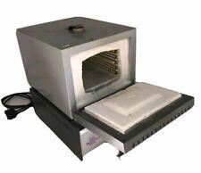 Barnstead Thermolyne High Temp Heat Treating Furnace