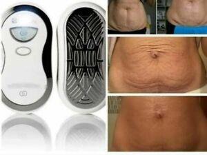 nu skin galvanic body spa