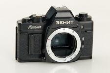 Zenit Automat // 24412,1