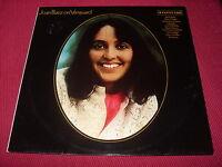 Joan Baez on Vanguard   1970  UK LP   EX