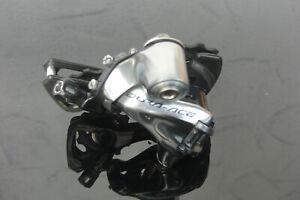 Shimano RD 9000 Dura Ace Schaltwerk 2x 11fach