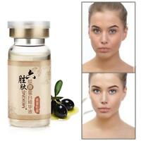For Face Skin Care Argireline And Collagen Peptides Anti Wrinkle Aging_Serum