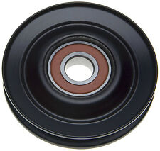 Gates 38003 New Idler Pulley