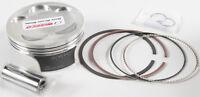 Wiseco Piston & Ring Kit Yamaha YFZ450 2004-13 YFZ 450 09-16 YFZ450R 4865M09500