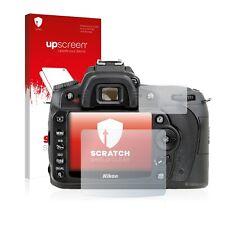 JYC d700 Nikon 0,5mm Protezione Display Pellicola Di Protezione Schermo Vetro Display LCD protezione